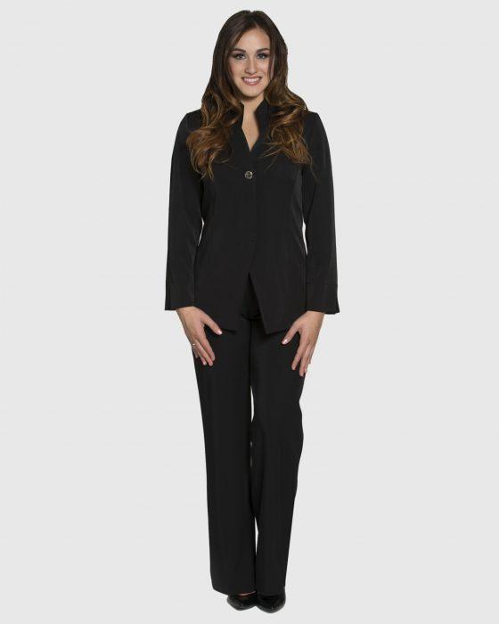 joanne-martin-uniformes-modele-907-noirface