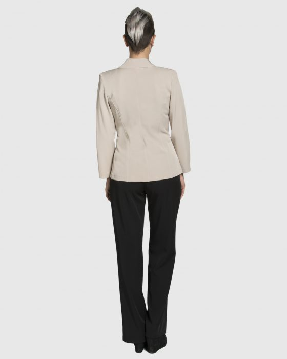 joanne-martin-uniformes-modele-910-beigedos
