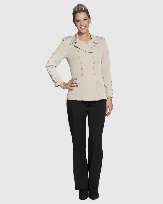 joanne-martin-uniformes-modele-910-beigeface