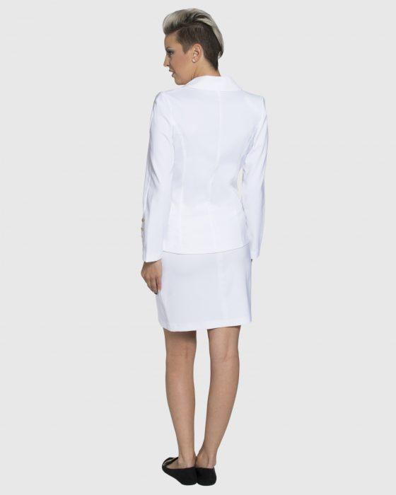 joanne-martin-uniformes-modele-910-blancdos