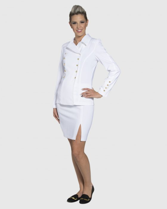 joanne-martin-uniformes-modele-910-blancface-angle