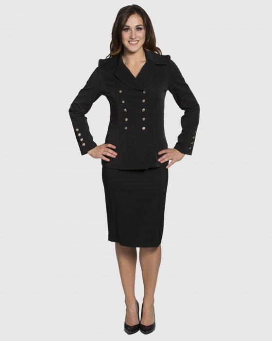 joanne-martin-uniformes-modele-910-noirface